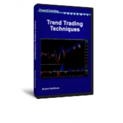 Forex trend trading techniques